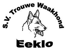 S.V. Trouwe Waakhond Eeklo